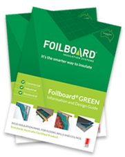 Download the latest Foilboard information and design gui