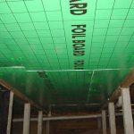 How to Retro Fit Underfloor Insulation in Sydney