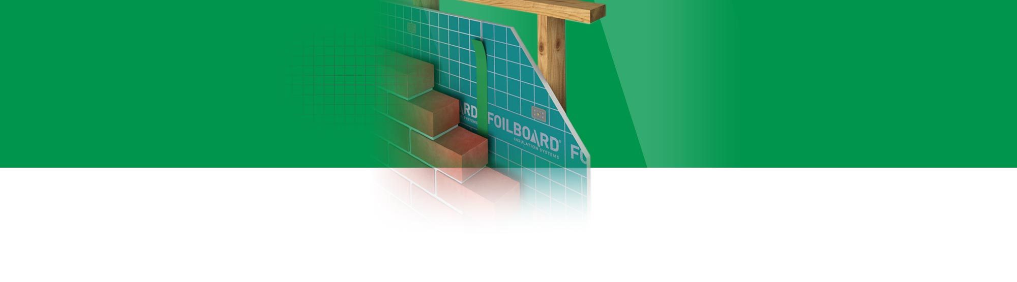 cavity wall insulation perth