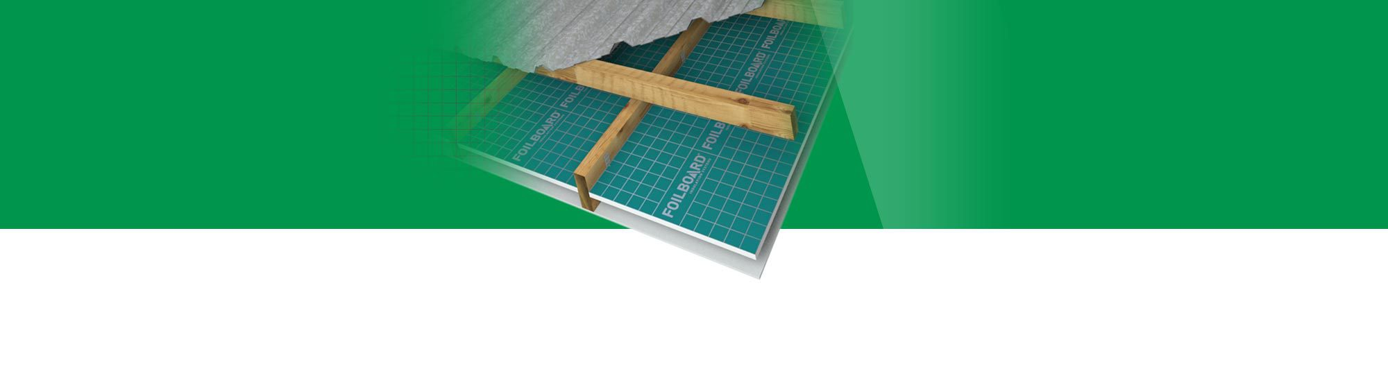 Cathedral Ceiling Insulation Supplier