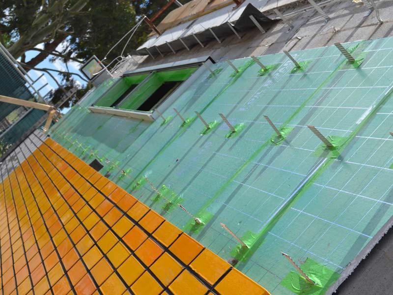 underfloor insulation melbourne