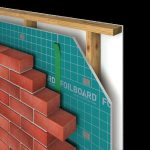3 Important Things to Know Before Buying Insulation