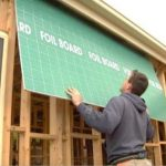 Retrofit Insulation - Everything You Need To Know