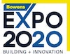 Bowens Expo May 2020