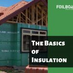 The Basics of Insulation